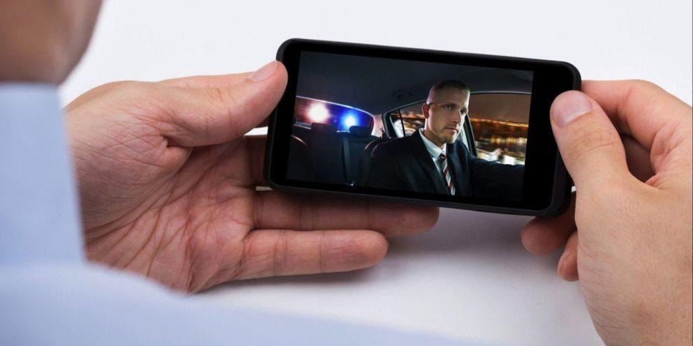 La prochaine révolution télévisuelle sera sur mobile !